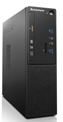 Lenovo S510 Skylake i5 Quad SFF PC for $339