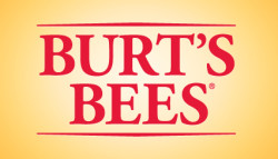 Burt's Bees at Amazon