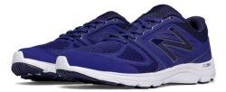 New Balance Men's 575v2 Running Shoes for $35
