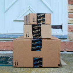 What to Expect From Amazon Black Friday Sales