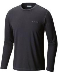 Columbia Men's Sunstone Bridge Shirt for $14