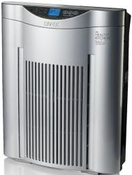 Dansk Dr. Weil Single-Room Air Purifier for $84