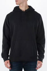 The North Face Men's Avalon Pullover Hoodie $24