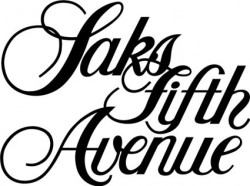 Saks Final Sale: Up to 70% off