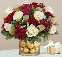 $30 1-800-Flowers.com Gift Card for $15