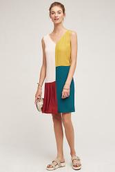 HD in Paris Women's Jules Dress for $56
