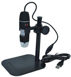 500x Digital USB Microscope Video Camera $15