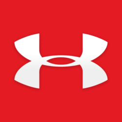 Under Armour Outlet Items: Extra 25% off + free shipping