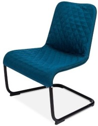 Room Essentials Conrad Sling Chair for $18