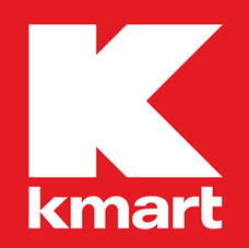 Kitchen Utensils and Gadgets at Kmart: 50% off