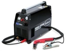 Eastwood Versa Cut 60 Plasma Cutter for $650