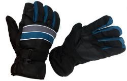 Men's or Women's Waterproof Gloves for $6