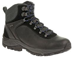 Merrell Men's Parkton Trekker Hiking Boots for $50 + free shipping