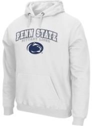 Men's, Women's, and Kids' NCAA Hoodies for $20