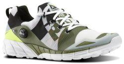 Reebok ZPump Shoes