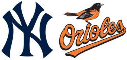Ticket to Yankees vs Orioles w/ Concert from $36