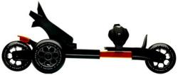 Refurb Cardiff S-Series 3-Wheel Skates for $38 + $5 s&h