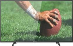 """Westinghouse 65"""" 4K LED LCD UHD Smart TV for $600"""