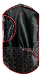 Samsonite Garment Bag w/ Shoe Bags for $9