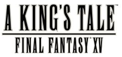 Final Fantasy XV: King's Tale Soundtrack for free
