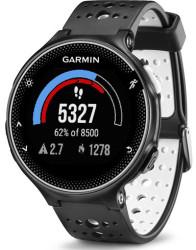 Garmin Forerunner 230 GPS Running Watch for $180