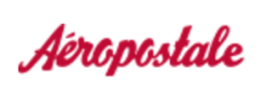Aeropostale Factory Sale: 60% off