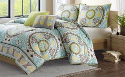 Home Essence Bedding at Designer Living from $30