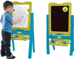 Minions Floor Standing Easel for $20