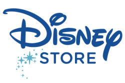 Disney Store coupon: Extra 40% off + free shipping w/ $75