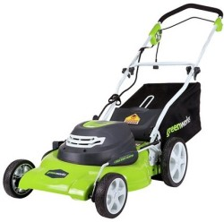 Garden & Yard Equipment: Up to 20% off, coupon