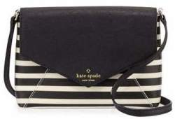 Handbags at Neiman Marcus: Up to an extra 20% off