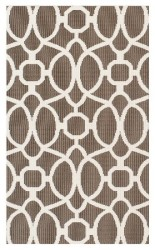 Home Decor Clearance at Target