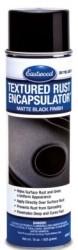 Eastwood Rust Encapsulator 15-oz. Aerosol Can $17
