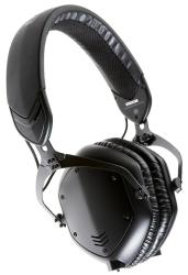 V-Moda Crossfade M-100 Over-Ear Headphones $146