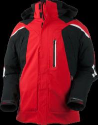 Obermeyer Men's Ranger Insulated Jacket