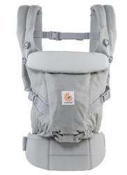 Ergobaby Adapt Baby Carrier, $45 Target GC $145