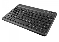 "Refurb M-Edge Universal 10"" Tablet Keyboard for $5"