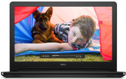 Dell Laptops and Desktops: Extra $100 off $499+