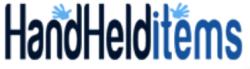 HandHeldItems Sale: Up to 92% off