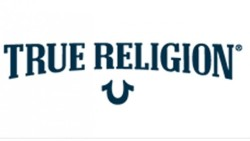 True Religion Holiday Private Sale: Up to 60% off