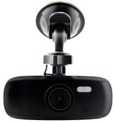 Blue Sky Sea 1080p HD Dashboard Camera for $30