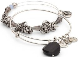 Alex and Ani Bracelet 2-Pack for $35