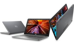 Dell Home Black Friday Flash Sale: Up to 45% off + 10% off + free shipping