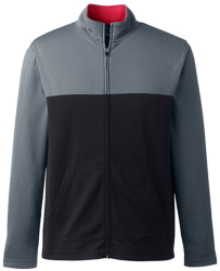 Lands' End coupon: 40% off sitewide + free shipping w/ $50