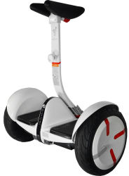 Segway MiniPro Self Balancing Transporter for $599