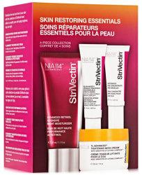 StriVectin Skin Restoring Essentials 4-Pc Set