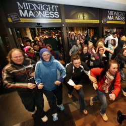 Have You Fallen for the 12 Biggest Black Friday Myths?