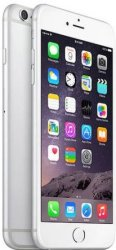 Unlocked iPhone 6 Plus GB GSM Smartphone for $411 + $4 s&h