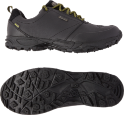 IceBug Men's Cedar RB9X Trail Shoes for $70