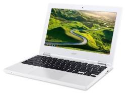 "Acer Intel Celeron Dual 12"" Chromebook"